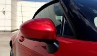 Mazda MX-5 G160 (source - ThrottleChannel.com) 04
