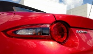 Mazda MX-5 G160 (source - ThrottleChannel.com) 05