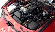 Mazda MX-5 G160 (source - ThrottleChannel.com) 09