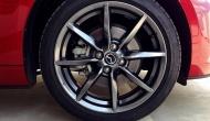 Mazda MX-5 G160 (source - ThrottleChannel.com) 10