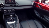 Mazda MX-5 G160 (source - ThrottleChannel.com) 13