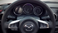 Mazda MX-5 G160 (source - ThrottleChannel.com) 16