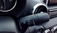 Mazda MX-5 G160 (source - ThrottleChannel.com) 18