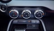 Mazda MX-5 G160 (source - ThrottleChannel.com) 19