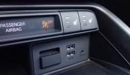 Mazda MX-5 G160 (source - ThrottleChannel.com) 21