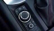 Mazda MX-5 G160 (source - ThrottleChannel.com) 22