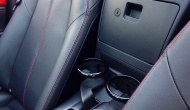 Mazda MX-5 G160 (source - ThrottleChannel.com) 24