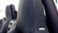 Mazda MX-5 G160 (source - ThrottleChannel.com) 26
