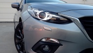 Mazda3 SKYACTIV-G 120 (source - ThrottleChannel.com) 03