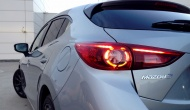 Mazda3 SKYACTIV-G 120 (source - ThrottleChannel.com) 06