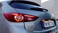Mazda3 SKYACTIV-G 120 (source - ThrottleChannel.com) 08