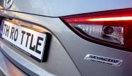 Mazda3 SKYACTIV-G 120 (source - ThrottleChannel.com) 09