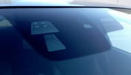 Mazda3 SKYACTIV-G 120 (source - ThrottleChannel.com) 13