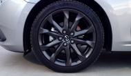 Mazda3 SKYACTIV-G 120 (source - ThrottleChannel.com) 14