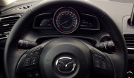 Mazda3 SKYACTIV-G 120 (source - ThrottleChannel.com) 21