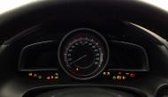 Mazda3 SKYACTIV-G 120 (source - ThrottleChannel.com) 22