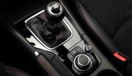 Mazda3 SKYACTIV-G 120 (source - ThrottleChannel.com) 24