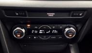 Mazda3 SKYACTIV-G 120 (source - ThrottleChannel.com) 27