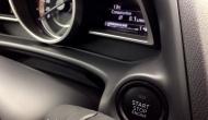Mazda3 SKYACTIV-G 120 (source - ThrottleChannel.com) 34