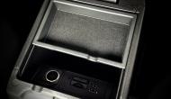 Mazda3 SKYACTIV-G 120 (source - ThrottleChannel.com) 36