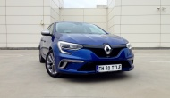 Renault Megane GT TCe 205 EDC (source - ThrottleChannel.com) 01