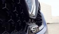 Renault Megane GT TCe 205 EDC (source - ThrottleChannel.com) 04