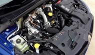 Renault Megane GT TCe 205 EDC (source - ThrottleChannel.com) 07