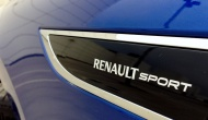 Renault Megane GT TCe 205 EDC (source - ThrottleChannel.com) 09