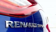 Renault Megane GT TCe 205 EDC (source - ThrottleChannel.com) 10