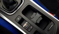 Renault Megane GT TCe 205 EDC (source - ThrottleChannel.com) 32
