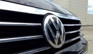 Volkswagen Passat 2.0 TDI 150 DSG (source - ThrottleChannel.com) 09