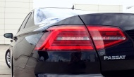 Volkswagen Passat 2.0 TDI 150 DSG (source - ThrottleChannel.com) 17