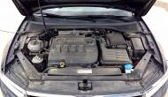 Volkswagen Passat 2.0 TDI 150 DSG (source - ThrottleChannel.com) 21