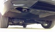 Volkswagen Passat 2.0 TDI 150 DSG (source - ThrottleChannel.com) 25
