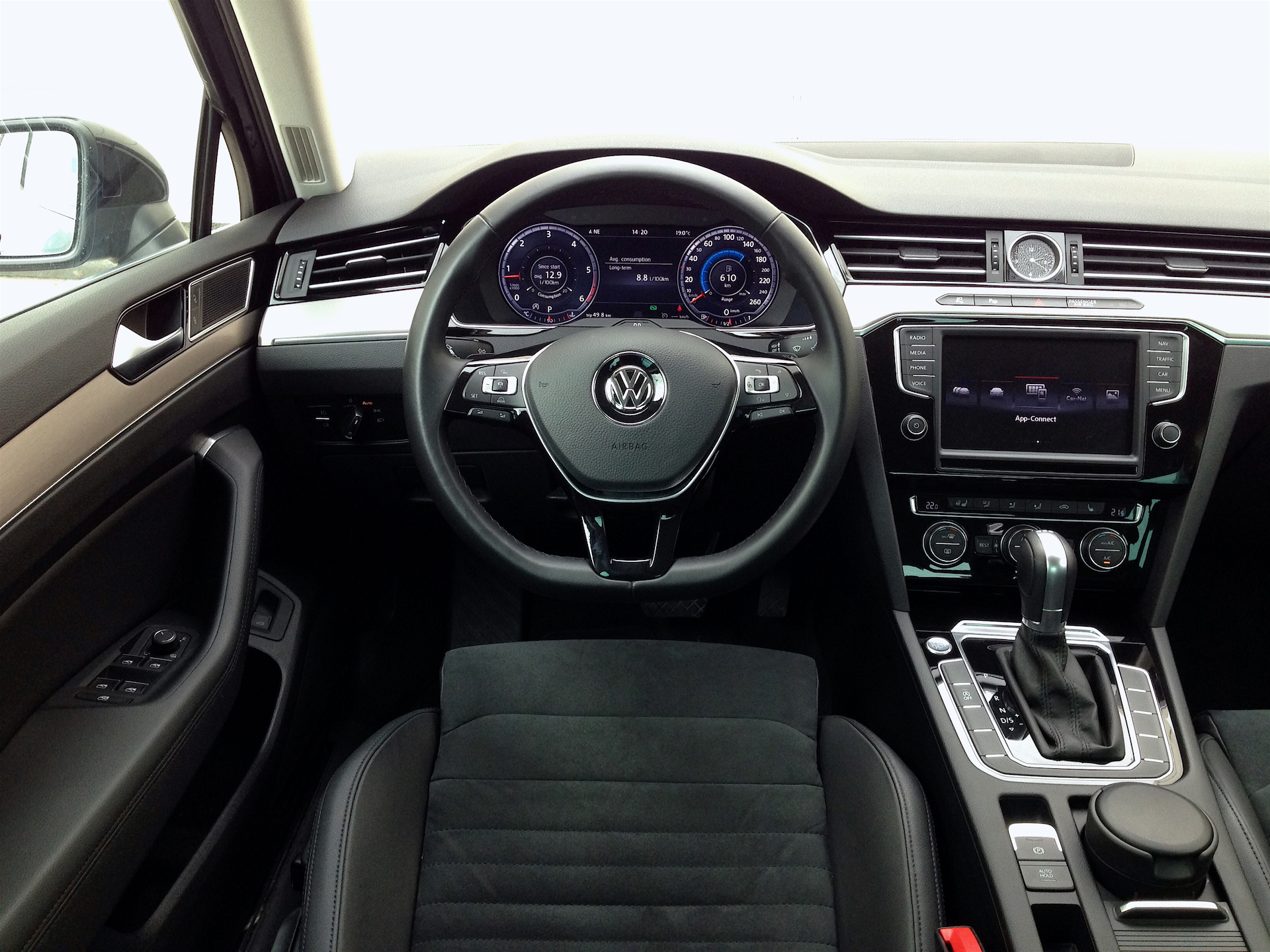 100 volkswagen tdi 2017 instant cult classic u002717 vw golf sportwagen 4motion manual. Black Bedroom Furniture Sets. Home Design Ideas
