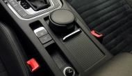Volkswagen Passat 2.0 TDI 150 DSG (source - ThrottleChannel.com) 33