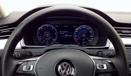 Volkswagen Passat 2.0 TDI 150 DSG (source - ThrottleChannel.com) 36