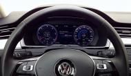 Volkswagen Passat 2.0 TDI 150 DSG (source - ThrottleChannel.com) 36