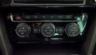 Volkswagen Passat 2.0 TDI 150 DSG (source - ThrottleChannel.com) 40