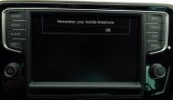 Volkswagen Passat 2.0 TDI 150 DSG (source - ThrottleChannel.com) 41b