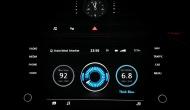 Volkswagen Passat 2.0 TDI 150 DSG (source - ThrottleChannel.com) 41d