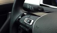 Volkswagen Passat 2.0 TDI 150 DSG (source - ThrottleChannel.com) 42