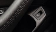 Volkswagen Passat 2.0 TDI 150 DSG (source - ThrottleChannel.com) 45