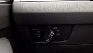 Volkswagen Passat 2.0 TDI 150 DSG (source - ThrottleChannel.com) 47