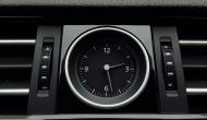 Volkswagen Passat 2.0 TDI 150 DSG (source - ThrottleChannel.com) 48
