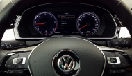 Volkswagen Passat 2.0 TDI 150 DSG (source - ThrottleChannel.com) 54