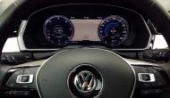 Volkswagen Passat 2.0 TDI 150 DSG (source - ThrottleChannel.com) 55
