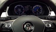 Volkswagen Passat 2.0 TDI 150 DSG (source - ThrottleChannel.com) 56