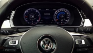 Volkswagen Passat 2.0 TDI 150 DSG (source - ThrottleChannel.com) 60
