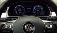 Volkswagen Passat 2.0 TDI 150 DSG (source - ThrottleChannel.com) 60